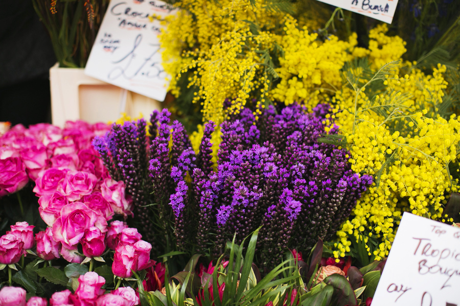 ParkandCube_Flower-Market-Spring_04