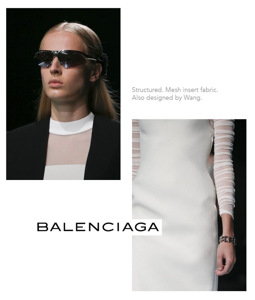 Balenciaga title