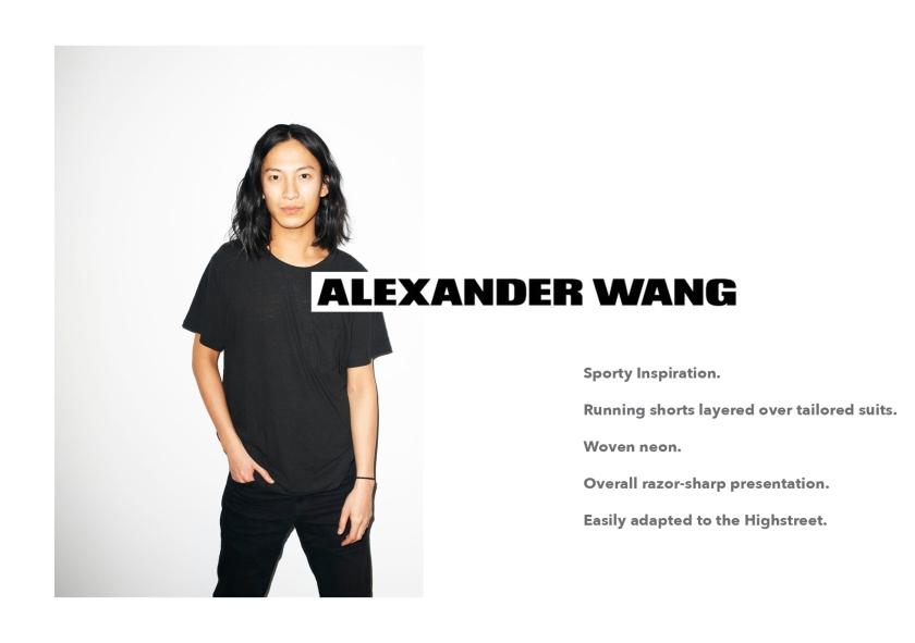Wang title copy