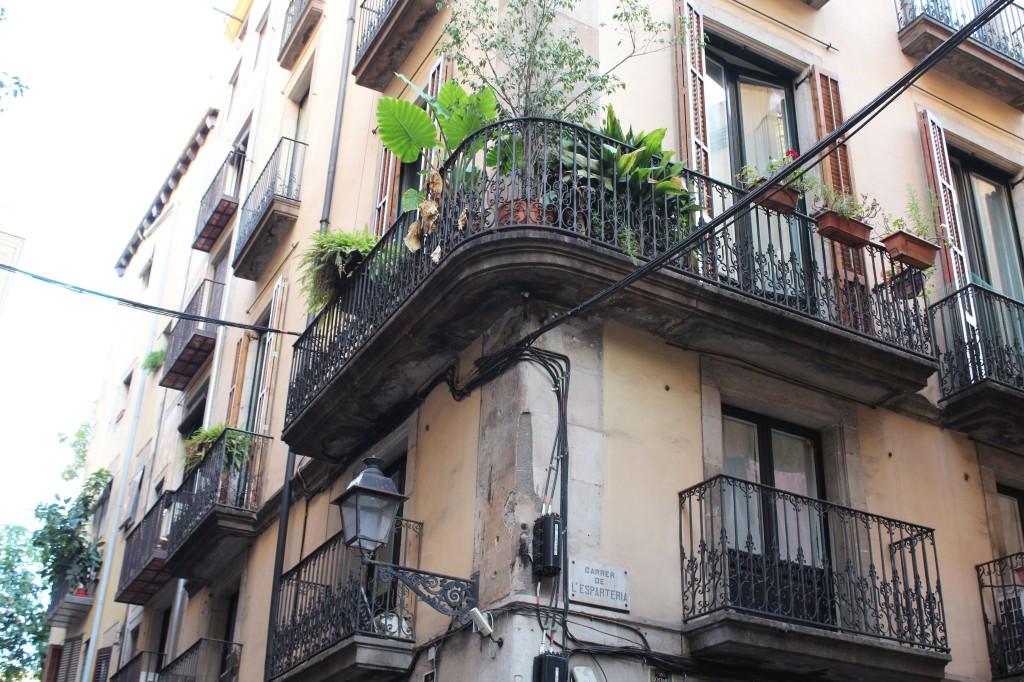 Barcelon_14