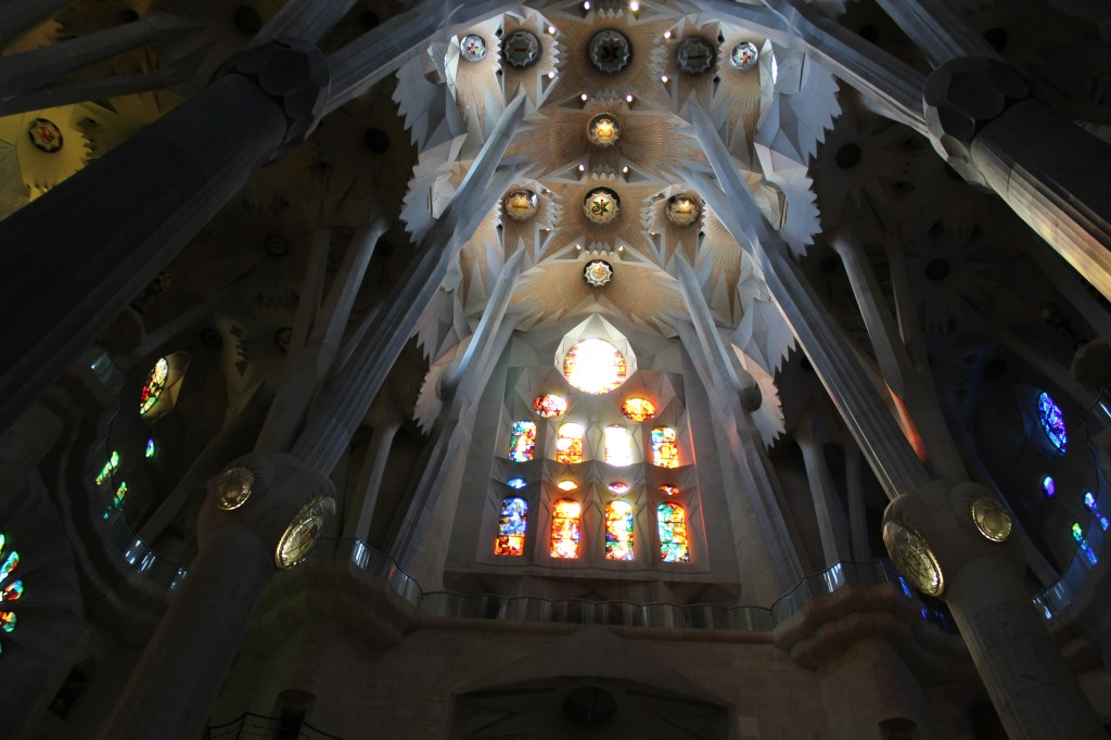 Barcelon_6