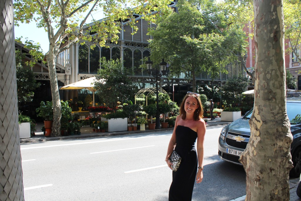 Barcelon_9